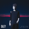 Daley - Look Up artwork