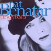 The Very Best of Pat Benatar