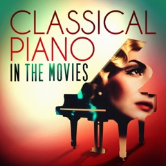 Classical Piano in the Movies