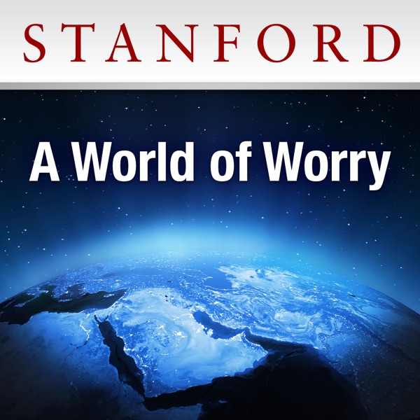 A World of Worry: Major Challenges in American Foreign Policy