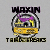T Bird and the Breaks - Waxin