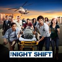 Télécharger The Night Shift, Saison 1 Episode 4