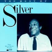 Horace Silver - Room 608
