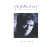All I Ask of You - Cliff Richard & Sarah Brightman