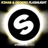 Flashlight - Single