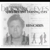 R.B. Morris - That's How Every Empire Falls