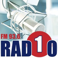 Radio 1 - Morgenkolumnen