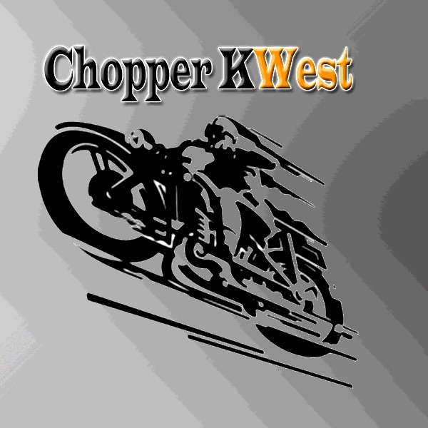 Kwest Choppers