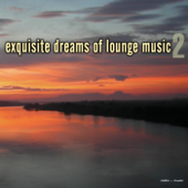 Flower of Spring (Suntheca Lounge Mix) - The Dream Catchers