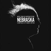 Nebraska - Official Soundtrack