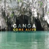 Come Alive feat Devon Dunaway Single