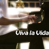 Viva la Vida (Piano)
