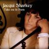 Jacqui Sharkey - Take Me to Paris artwork
