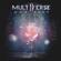 One Shot - Multiverse