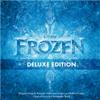 Various Artists - Frozen (Deluxe Edition) artwork