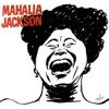 Masters of Jazz Mahalia Jackson