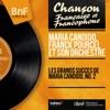 Les grands succès de Maria Candido, No. 2 (Mono Version), Maria Candido & Franck Pourcel and His Orchestra