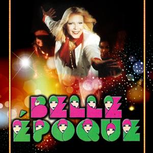 Belle Epoque - The Best Of