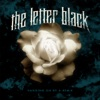 Hanging On By a Remix, The Letter Black