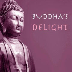 Buddha's Delight - Zen Experience Spa & Meditation Music with Sounds of Nature