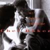 Chet Baker - My Funny Valentine  artwork