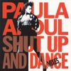 Paula Abdul - 1990 Medley Mix: Straight Up / Knocked Out / Opposites Attract / Forever Your Girl