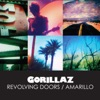 Revolving Doors Amarillo Single