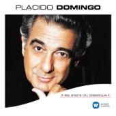Plácido Domingo - Là ci darem la mano from Don Giovanni K527