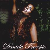 Daniela Procopio