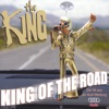 King of the Road - EP