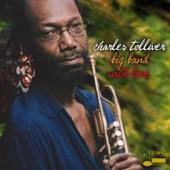 Charles Tolliver Big Band - Mournin' Variations
