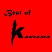 Karizma - Toast for Eli