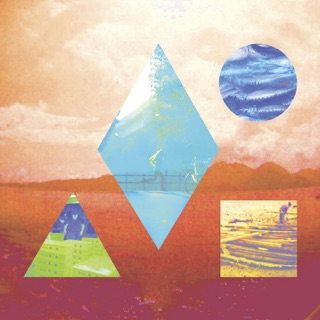 What Is Love? (Deluxe) by Clean Bandit on Apple Music