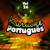 O Canto da Cidade 1 (No Estilo de Daniela Mercury) [Karaoke Version]