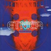 Etnica - Triptonite