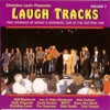 Christine Lavin Presents: Laugh Tracks - Two Evenings of Music & Madness, Live At the Bottom Line, Vol. 2