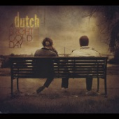 Dutch - Pearls
