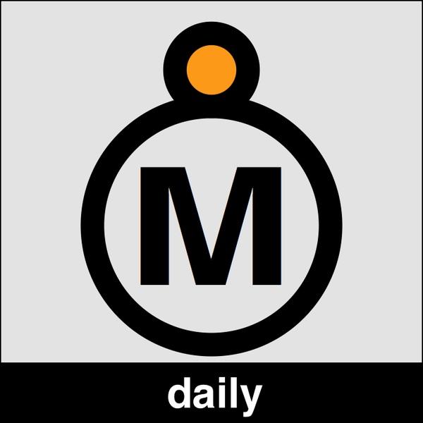 Macinme Daily