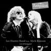 Ian Hunter Band - Live At Rockpalast (feat. Mick Ronson) [Grugahalle Essen, 19.04.1980] artwork