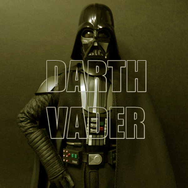 vader singles over 50 I'm way-y-y-y- over 50, and my problem has been that younger men in their 40's and 50's who can no longer perform adequately in a normal fashion, respond to my ads thinking that an older woman can be satisfied with oral alone.