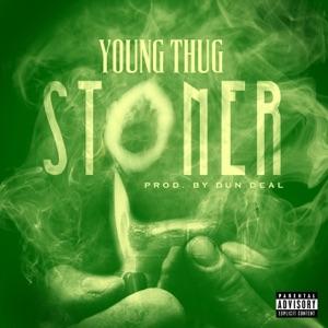 Stoner - Single