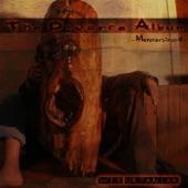 Wes Urbaniak - Dearest Love / I Let You Go (feat. Jarret Kostrba, Marina & Lindsey Jacobsen)
