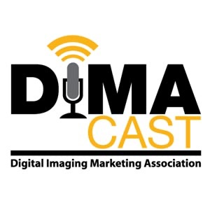 DIMAcast's Podcast