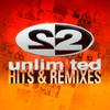 Unlimited Hits & Remixes - 2 Unlimited