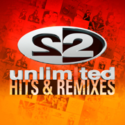 Tribal Dance - 2 Unlimited - 2 Unlimited