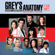 Vários intérpretes - Grey's Anatomy (Original Soundtrack) [Box Set]
