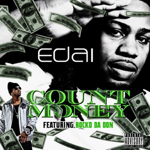 Count Money (feat. Rocko) [Remix] - Single Mp3 Download