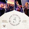 Coming Back to You - Yaron Cherniak