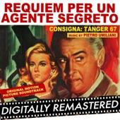 Piero Umiliani - Action