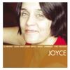 The Essential Joyce